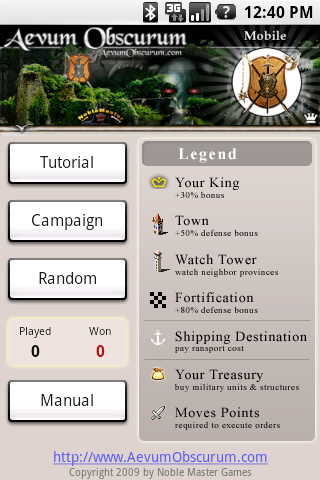 screenshots-android-1