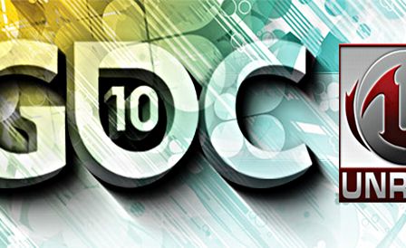 articlelogogdc2010