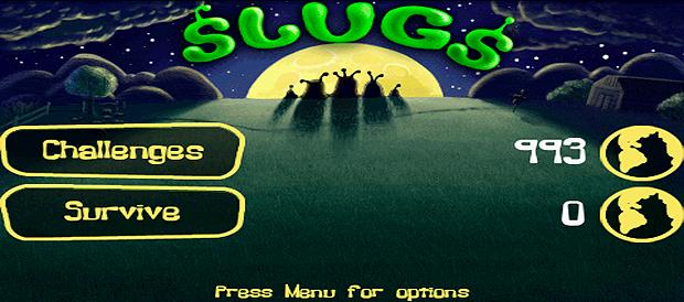slugs1