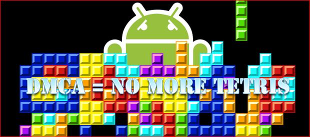 Tetris-DMCA-article