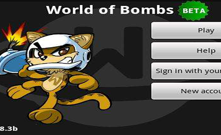 bomb-bronze-article-logo