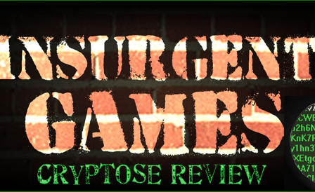 cryptose-review-logo