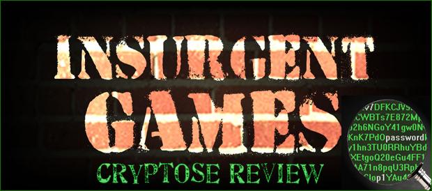 cryptose-review-logo