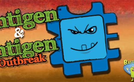 droidgamers_antigen_article_logo_1