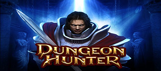 dungeon-hunter-review