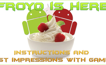 froyo-first-impressions-article