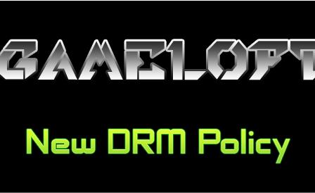 gameloft-drm