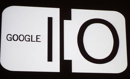 google-io-2010-moscone-center-san-francisco