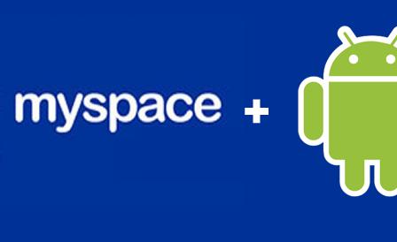 myspace-article-logo