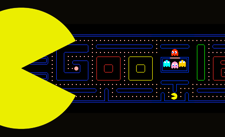 pacman-article-30th-anniversary