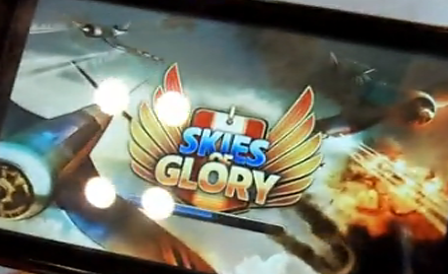skies-of-glory-article