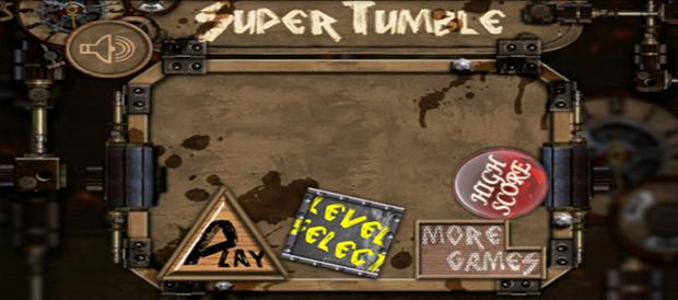 super-tumbler-article