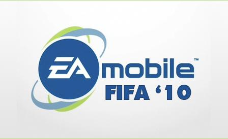 FIFA-10-EA-Android