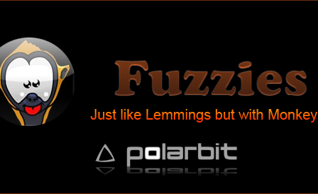 Fuzzies-Lemmings-Android