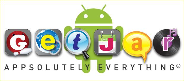 GetJar-Android-Game-Developers
