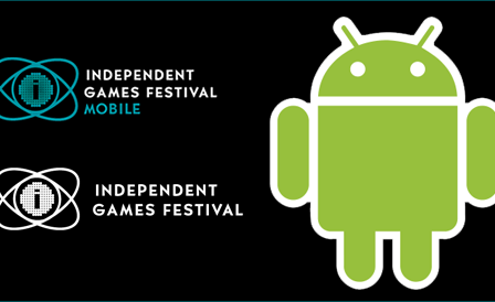 IGF-Android