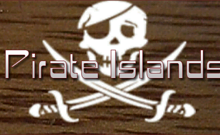Pirate-Islands-Android