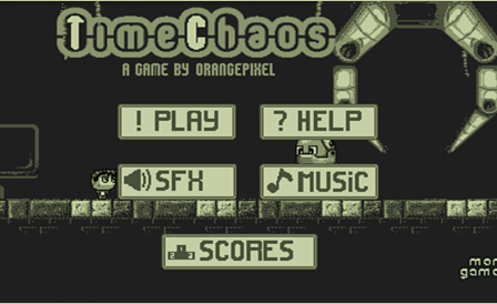 Time-Chaos-Android-update