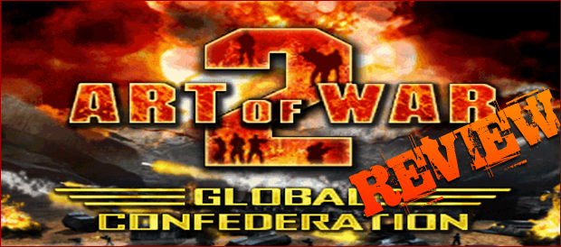 art-of-war-2-review