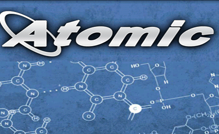 atomic-puzzle-android