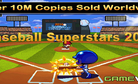 baseball-superstars-2010-android