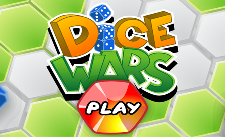 dice-wars-android