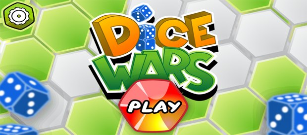 RPG Dice - Dice Roller - Apps on Google Play