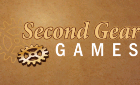 dragon-fire-second-gear-games