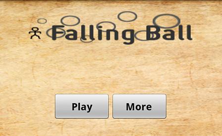 falling-ball-reverie-game