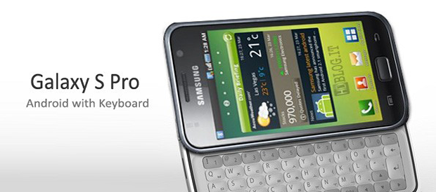 galaxy-s-pro-keyboard