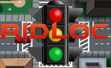 gridlock-android