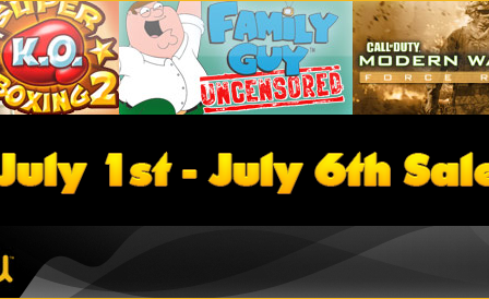 july-android-sale-glu