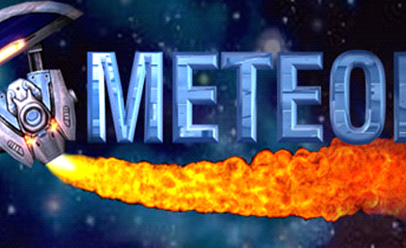 meteor-article