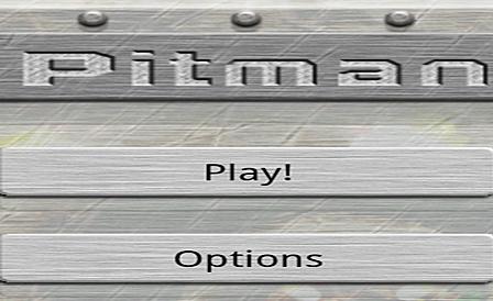 pitman-article