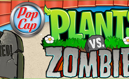 popcap-android-support