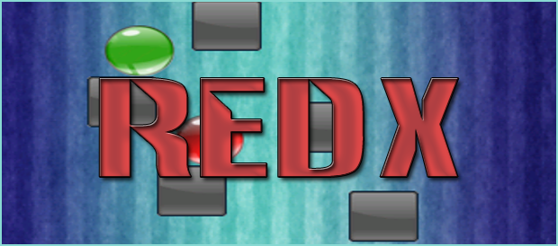 redx-physics-game-android