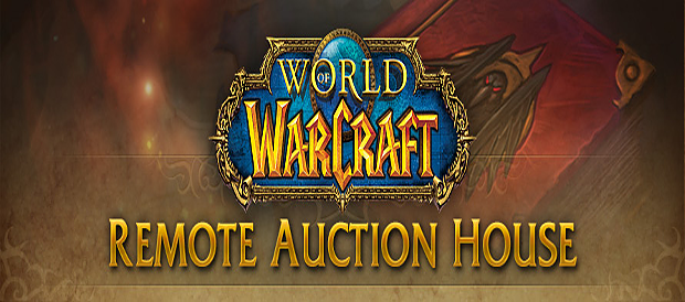 remote-auction-wow-blizzard-android