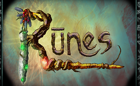 runes-beta-III-android