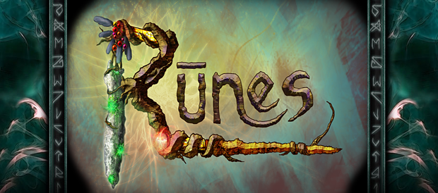 runes-beta-III-android