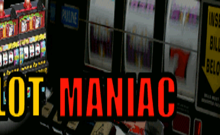slot-maniac-article