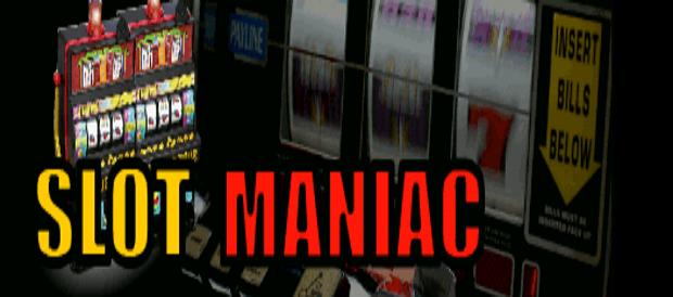 slot-maniac-article