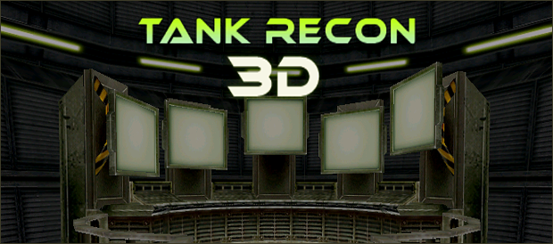 tank-recon-3d-android
