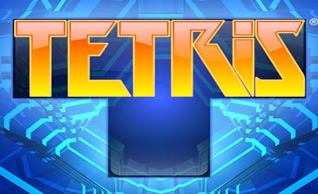 tetris-EA-android