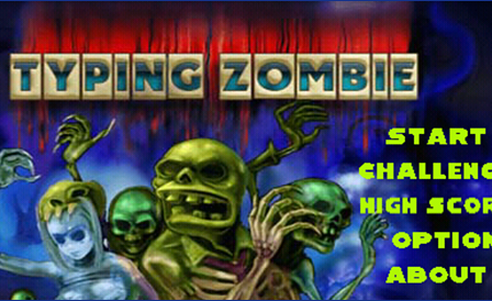 typing-zombies-article