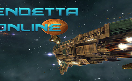 vendetta-online-for-android-mmorpg