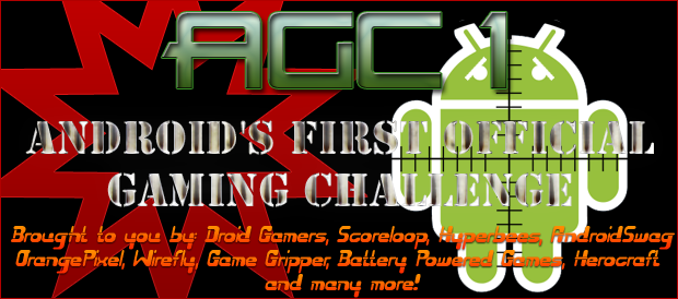 Android-Gaming-Challenge-Prizes