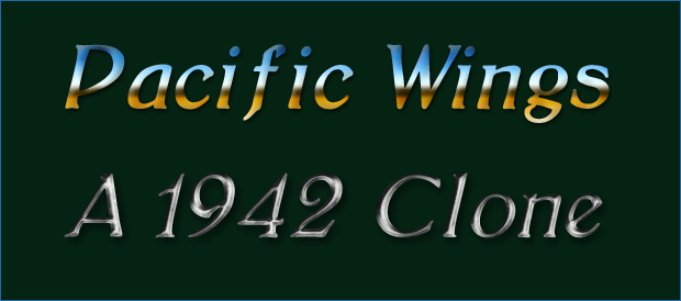 Android-Pacific-Wings-1942