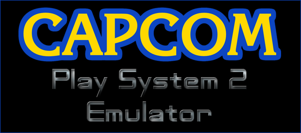 CPS2 Emulator - Droid Gamers