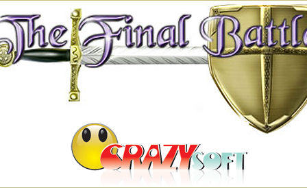 Final-Battle-Android-crazysoft