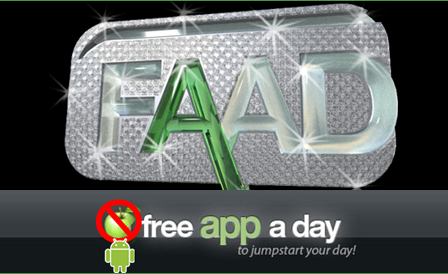 Free-App-A-Day-Android